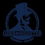 Heer & Meester in Kampen